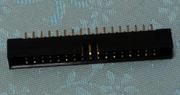 2mm34MIL.JPG