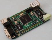 ARM7-44B0A.JPG