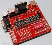 FPGA-IFs.JPG
