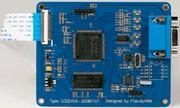 LCD2VGA-B.JPG