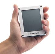 LCD350-4.jpg