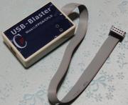 USB-Blaster.JPG