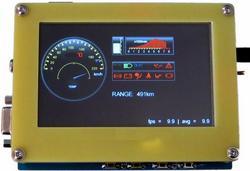 cycloneIII-meter.JPG