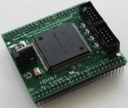 Kane-FPGA.jpg
