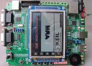 LPC1768-LCD.JPG