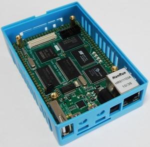 ARM-box.JPG