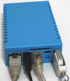 ARM-server.JPG