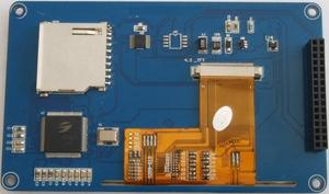 LCD4.3MBu.jpg