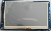 LCD4.3MT.jpg