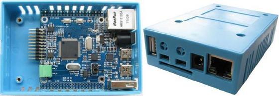 LM2S9B92-BOX.JPG