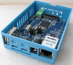 STM32F207-BOX.JPG