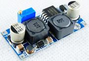 SEPIC-LM2577.jpg