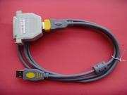 USB-LPT.jpg