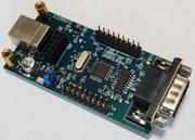 USB-RF-RF232.jpg