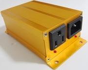 USB-POWER.jpgのサムネール画像