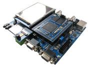 STM32F407.jpg