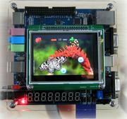 T2C35V43.png