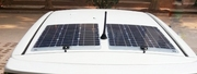 car-solar.jpg