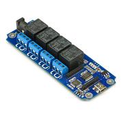 relay-USB