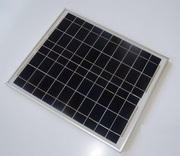 solar-20W.jpg
