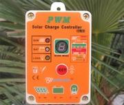solar-controller.jpg