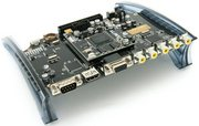 FPGA-video-title1.jpg