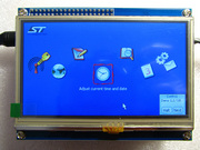 STM32F429-Title.jpg