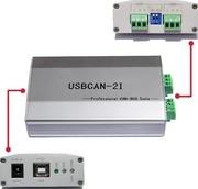 USBCAN-2I.jpg
