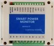 eco-monitor-n.JPG