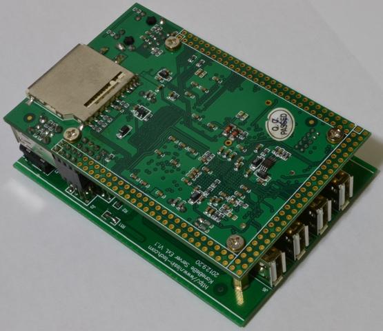 ARM-server-D.JPG