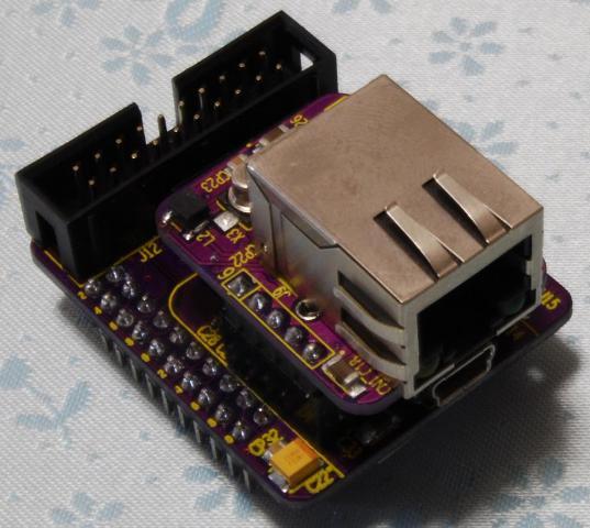 LPC2103-LAN.JPG