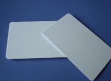 RFID-card.jpg