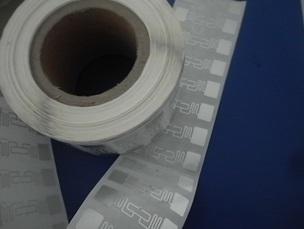 RFID-sheel.jpg