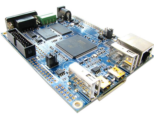 STM32F429-board.jpg
