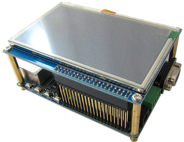 STM32F429-set.jpg