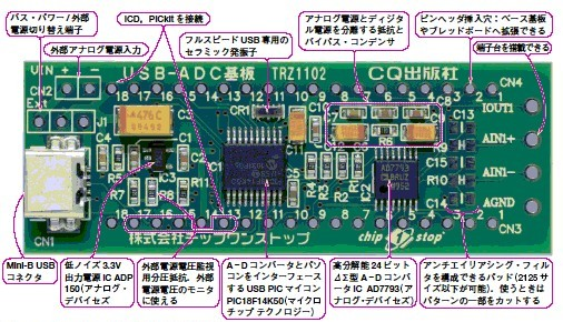 USB-ADC.jpg