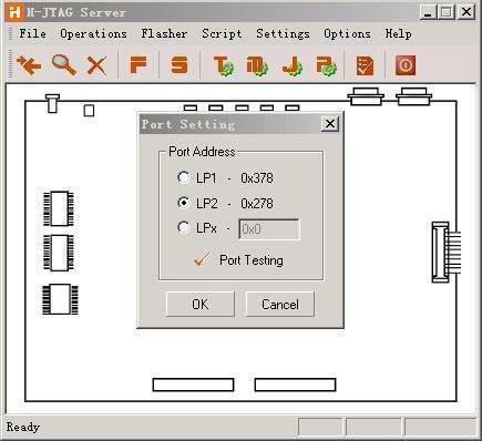 USB-LPT-ARM.jpg