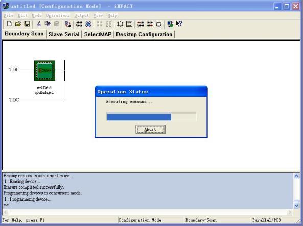 USB-LPT-Xilinx.jpg