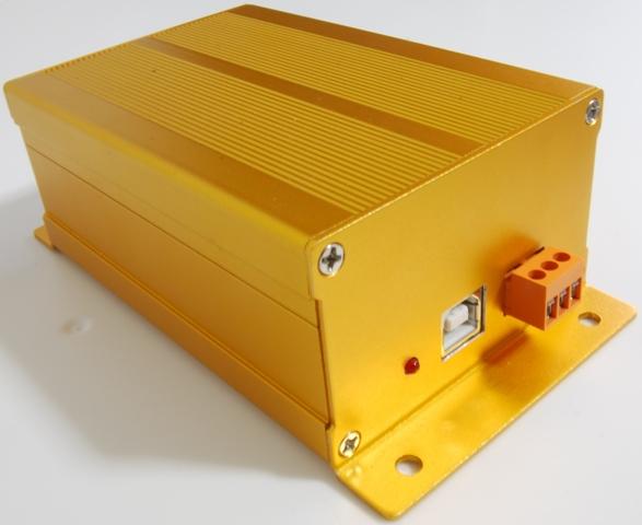 USB-POWER-U.jpg