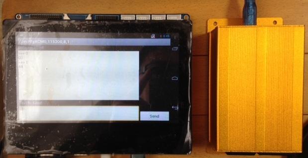 USBrelay4412.jpg
