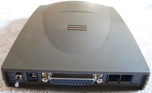 modem-1.JPG