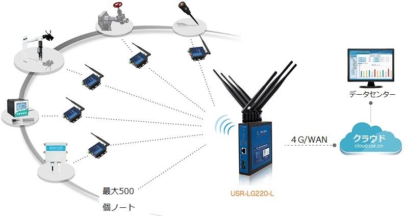 network-LG220.jpg