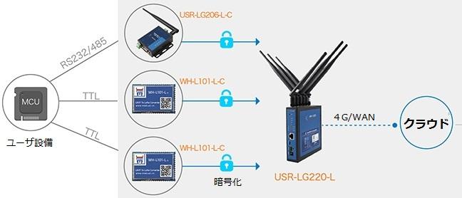 network-LG220a.jpg